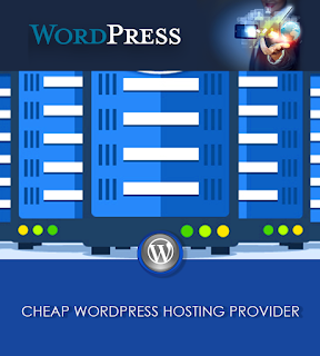 cheap wordpress hosting 2016