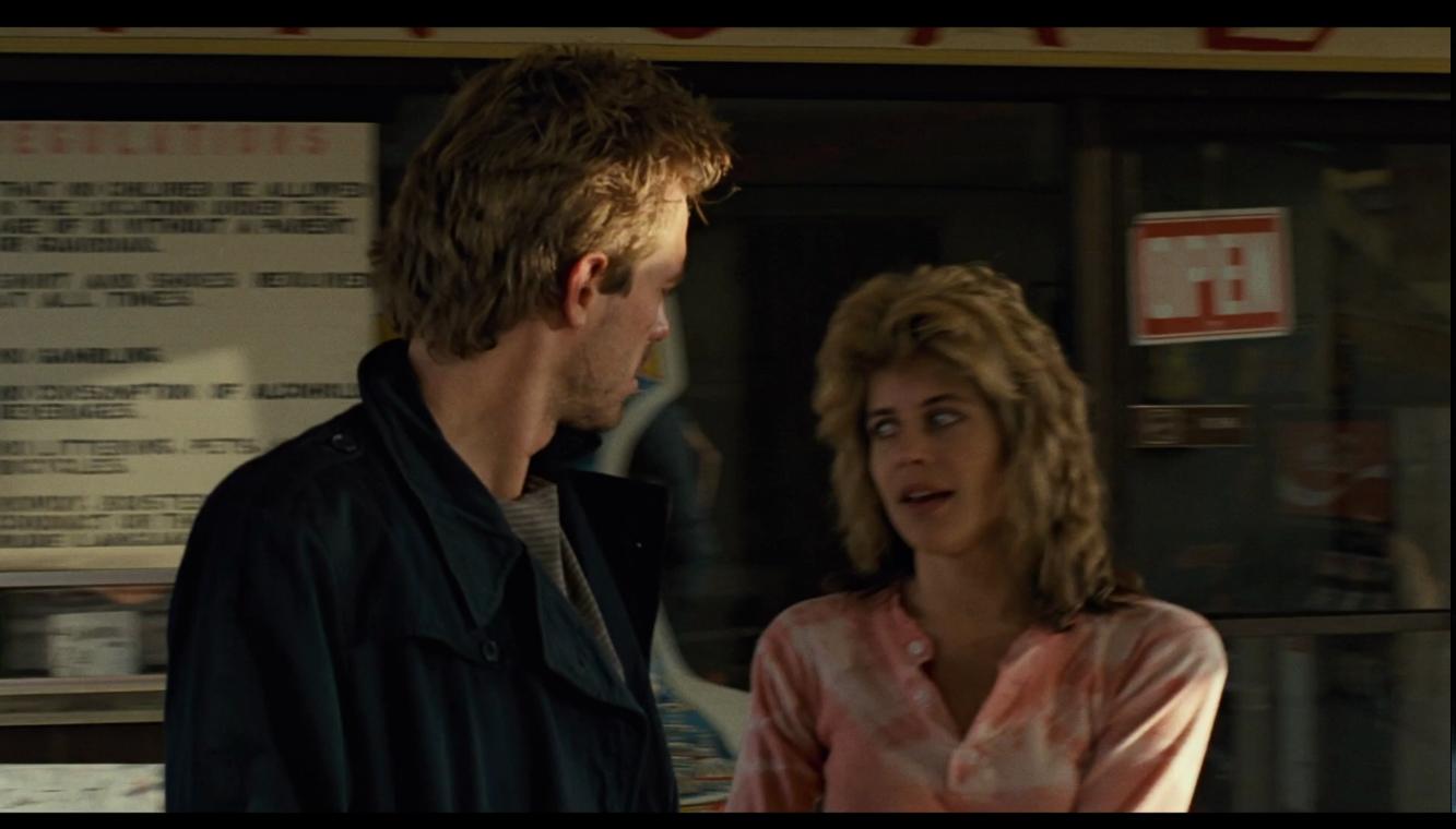 Terminator (1984) 1080p BD25 ESPAÑOL CASTELLANO 4