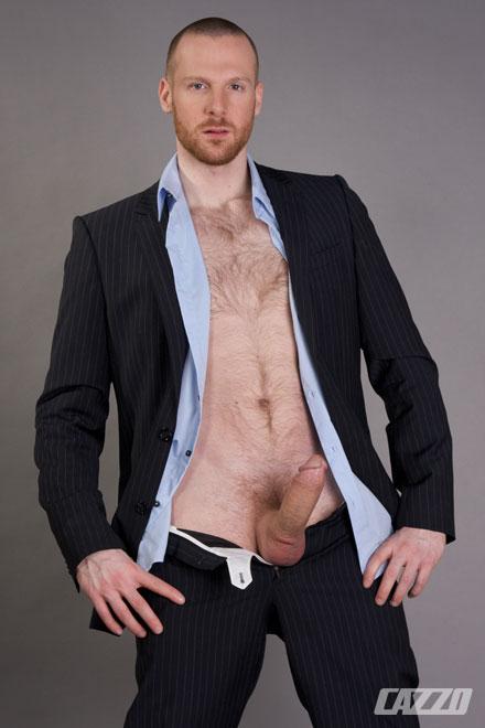 Tim Kruger Porn Star 26