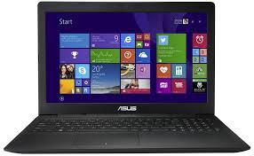 Asus X553MA driver download