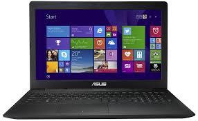 Drivers Download Asus X553MA LaptopFor Windows 7 x86