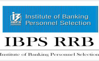 IBPS RRB Answer Key