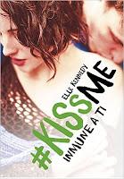 http://losfragmentosdeldestino.blogspot.com.es/2016/09/kiss-me-inmune-ti.html