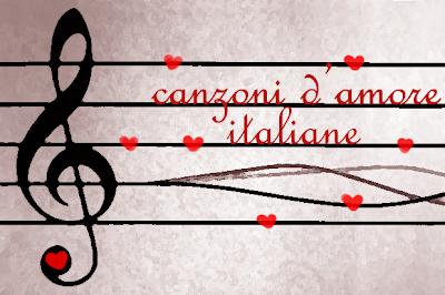ceb8e9148 Le Canzoni D'amore Italiane Più Belle Di Tutti I Tempi | Imaniaci