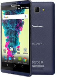 Panasonic Eluga I3 android phone review, price, full specification, all feature