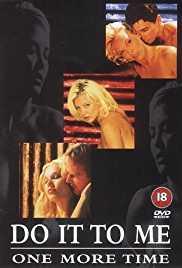 Pleasures of Sin 2001 Watch Online