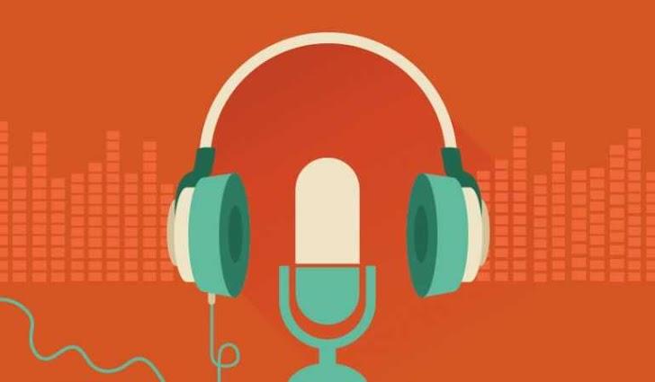 Mengenal Layanan Podcast on Demands Dan Kelebihannya