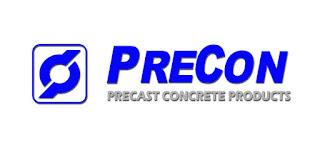 Lowongan Kerja Staff Finance di Karawang PT. Dantosan Precon Perkasa (Precon)