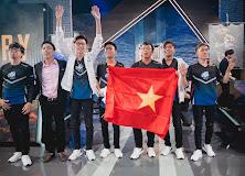360 độ Thế giới Game: Đội tuyển Liên Minh Huyền Thoại Việt Nam tại MSI 2018: Quá...