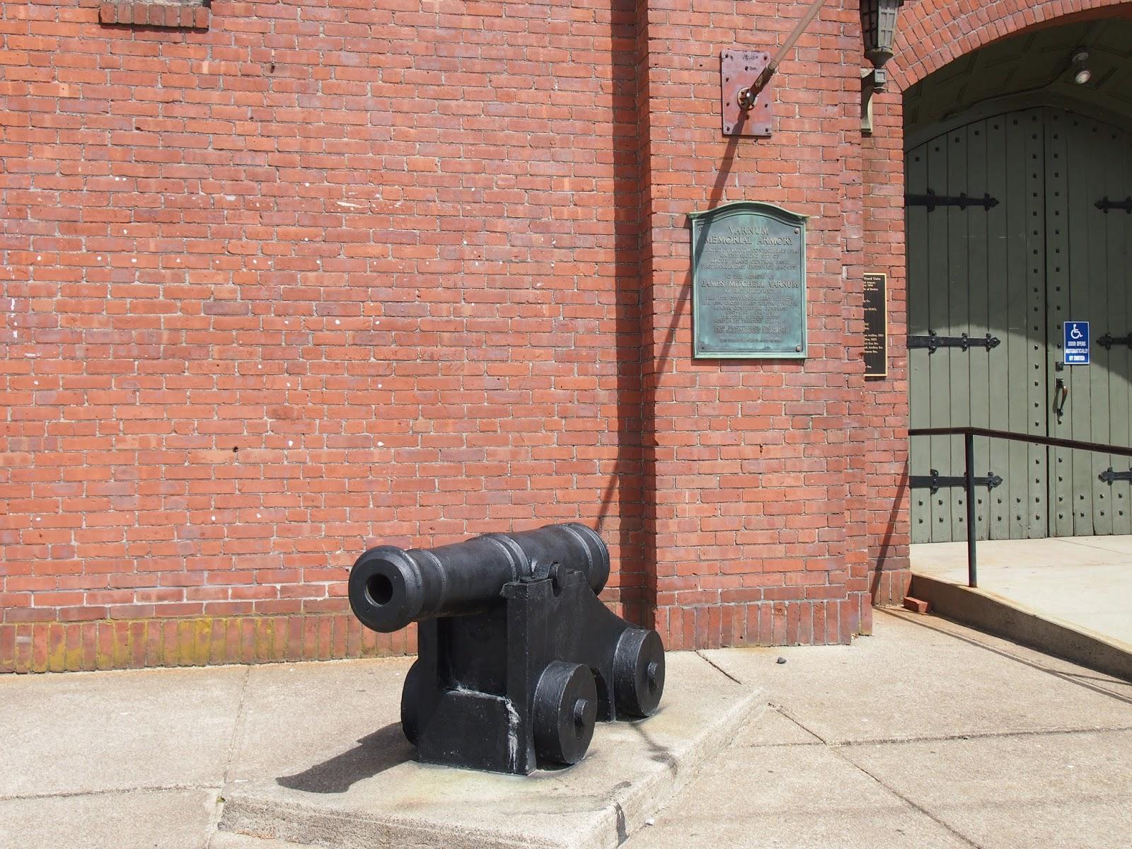 canon in east greenwich rhode island