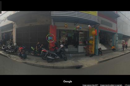 7 Toko Olahraga Terlengkap di Jakarta yang Perlu Anda Ketahui