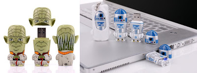50 Creative and Cool Starwars Inspired Products and Designs (60) 32
