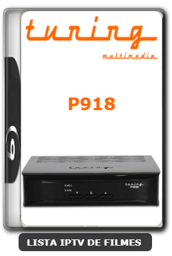 Tuning P918 Nova Atualização Correção do aplicativo do YouTube V1.56 - 18-01-2020