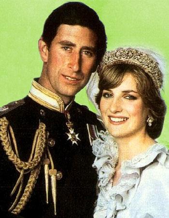 Royal Wedding Mania Will The Royal Wedding Break Guinness