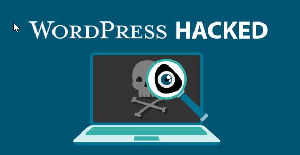 [Cảnh Báo] Lỗ hổng bảo mật mới cho phép tin tặc qua mặt cơ chế xác thực của WordPress - CyberSec365.org