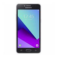 Samsung Galaxy J2 Prime SM-G532 - Hitam