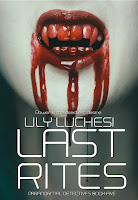 Last Rites on Amazon