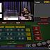 Games Live Casino Terbaru Bernama Suwit Beserta Cara Bermain