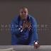 DOWNLOAD MP4   Tabla Ft Peter Msechu - Nasema Nawe   NEW VIDEO