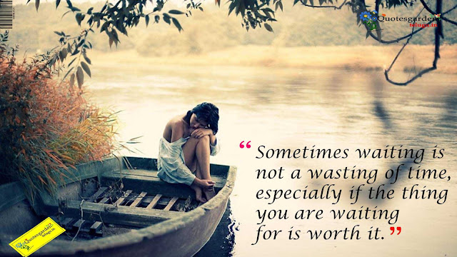 Waiting for you quotes heart touching love quotes 690