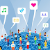 Sosyal Medya Bir Çığır Başlangıcı Olabilir mi?