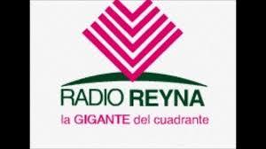 Radio Reyna Tamazunchale en Vivo
