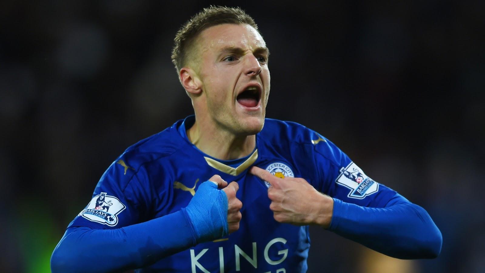 Perempat Final Liga Champions Menjadi Pencapaian Tertinggi Leicester City