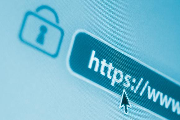 Google Açılmıyor Diyenler İçin SSL Bağlantı Problemi ve Çözümü