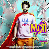 Mitron First Look Poster 1