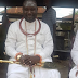 Ayiri Emami Installed As The Prime Minister Of Warri After Traditional Rites * (Pics)