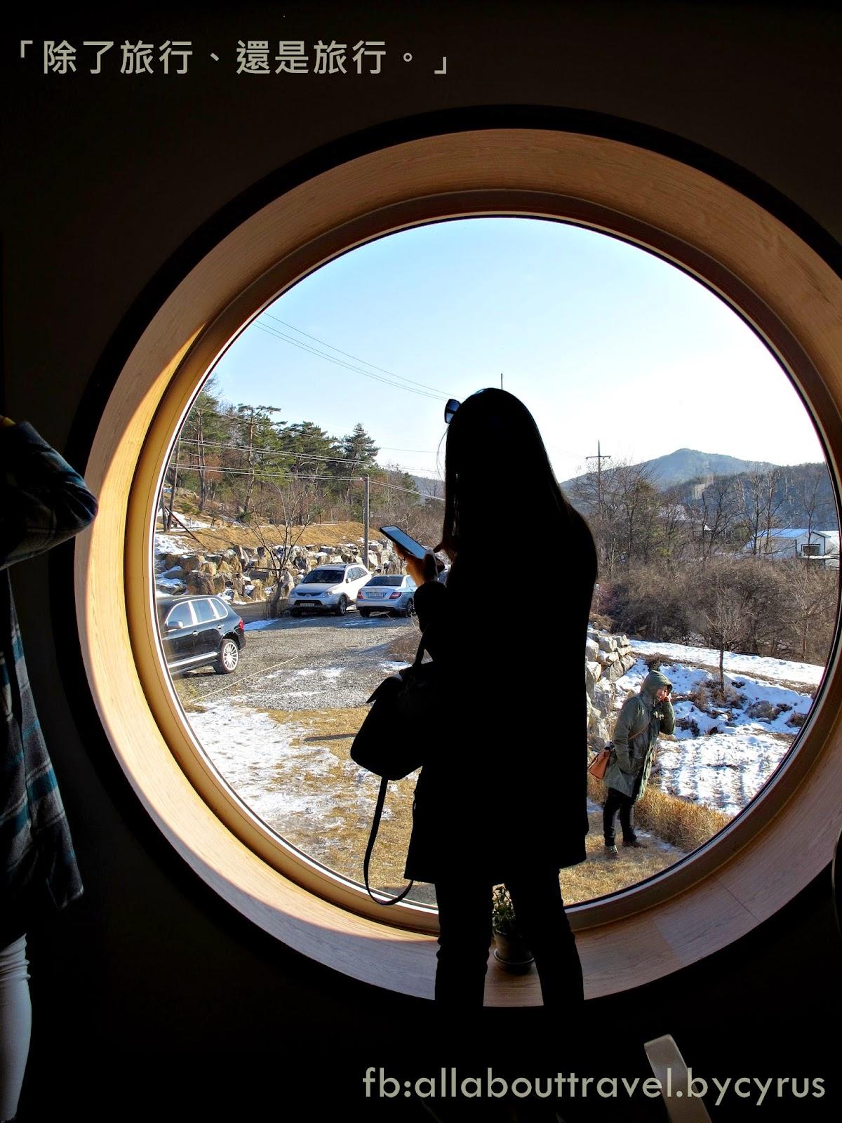 韓國自由行夢想之旅13