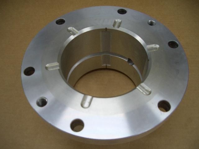 Manual n6wa mycom compressor