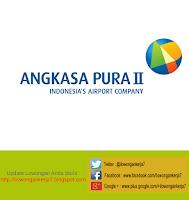 http://ilowongankerja7.blogspot.com/2016/04/lowongan-kerja-pt-angkasa-pura-II.html