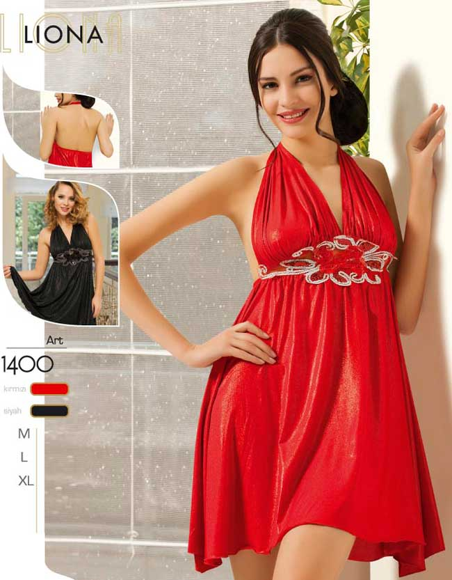 f786ec9cecd2 Most Beautiful Night Dresses Collection for Ladies - Hollywood Fashion