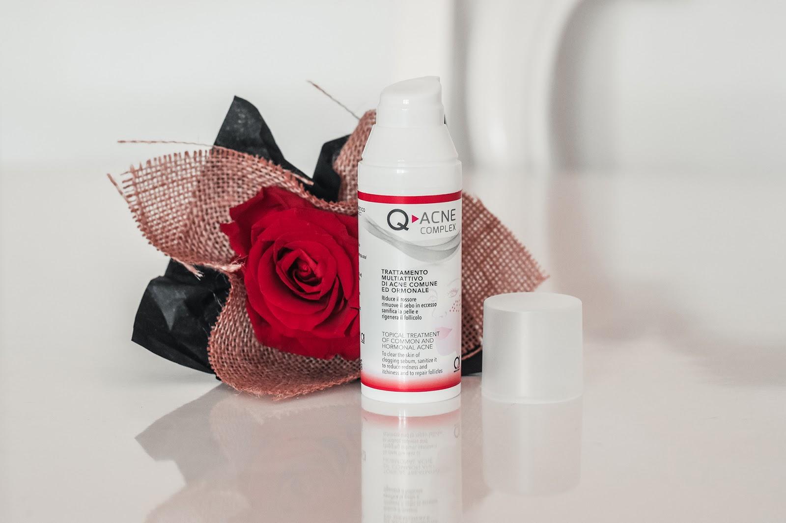 q-acne