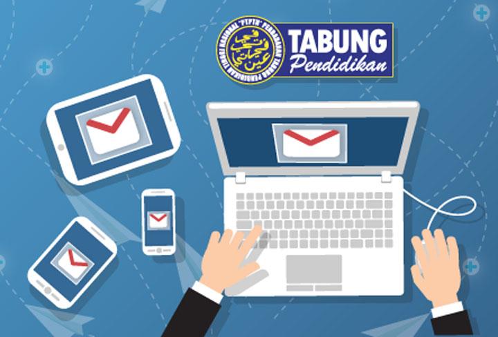 Tatacara Membuat Bayaran PTPTN Secara Autodebit Bank