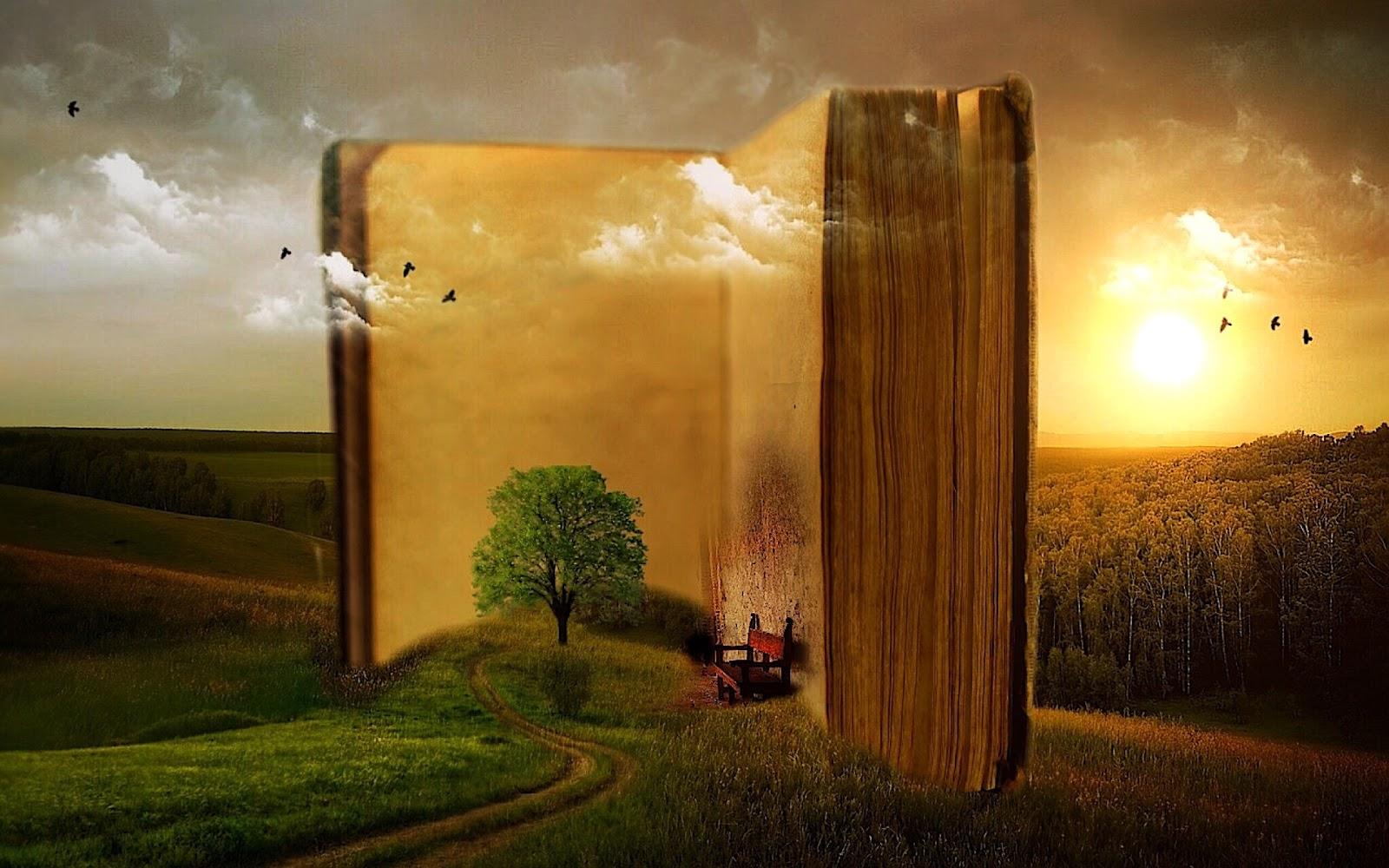 Couverture livre - critique littéraire -