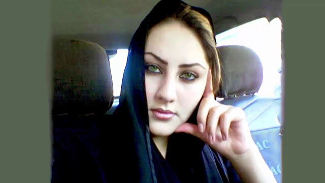 dubai Girls WhatsApp numbers for chat and friendship 2018