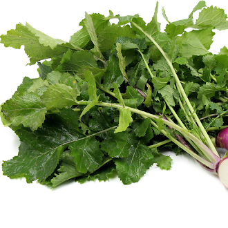 Turnips Nutrition Food Calories Diet Healthy Eating Information
