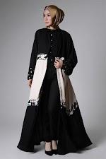 Model Hijab Masakini dengan Model Terbaru yang sesuai dengan bentuk Wajah