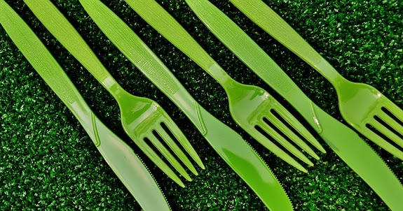 Rincian Biaya Modal Usaha Toko Grosir Plastik Hingga Buka