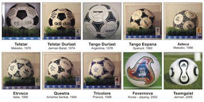 Sejarah Piala Dunia   Piala Dunia bukanlah kejuaraan sepak bola internasional pertama. Sepak bola amatir menjadi bagian dari program Olimpiade untuk pertama kalinya pada tahun 1908. Pada tahun 1909 di Torino diselenggarakan sebuah turnamen sepak bola yang bernama Piala Sir Thomas Lipton. Italia, Jerman, dan Swiss mengirimkan klub mereka yang paling prestisius ke turnamen tersebut namun Persatuan Sepak bola Inggris (FA) menolak tawaran untuk ikut serta dalam kejuaraan itu.  Ide melahirkan kejuaraan sepak bola dunia tercetus pada 1904 di Paris saat Konggres I Fédération Internationale de Football Association. Pada 1928, hasil usaha FIFA dan presiden persatuan sepak bola Perancis (FFFA), Jules Rimet dan rekannya Henri Delaunay, peserta kongres di Amsterdam memutuskan untuk melaksanakan ide tersebut. Setahun kemudian, FIFA secara resmi mempersiapkan sebuah kejuaraan bernama World Cup yang akan berlangsung setiap empat tahun. Pada kongres FIFA 17-18 Mei 1929 di Barcelona, Spanyol, Uruguay mendapatkan dukungan dari 23 peserta kongres menjadi tuan rumah Piala Dunia pertama menyingkirkan ambisi Hungaria, Italia, Belanda, Spanyol, dan Swedia. Piala kejuaraan ini dikenal dengan Piala Jules Rimet.  Piala Jules Rimet dibuat oleh perupa Perancis, Abel La Fleur, berbentuk oktagonal berlambangkan bumi dipegang oleh Dewa Kemenangan yang bernama Nike (dewa Yunani purba). Piala ini dibuat dari emas, mempunyai berat 3.8 kg dan tinggi 35 cm.  Maka Piala Dunia FIFA yang pertama pun diadakan di U