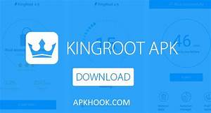 kingroot android root apk download
