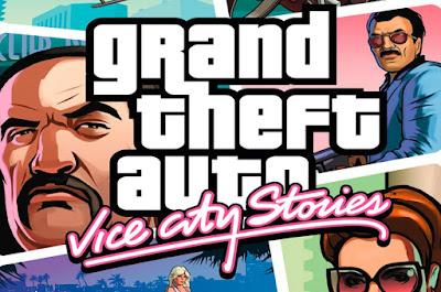 تحميل لعبة فاي سيتي وتنزيل GTA Vice city للكمبيوتر برابط مباشر وسريع مجانا