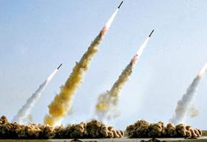 EUA mobilizam radar para monitorar testes balísticos da Coreia do Norte