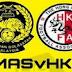 Keputusan Malaysia Vs Hong Kong 5 Sept 2017