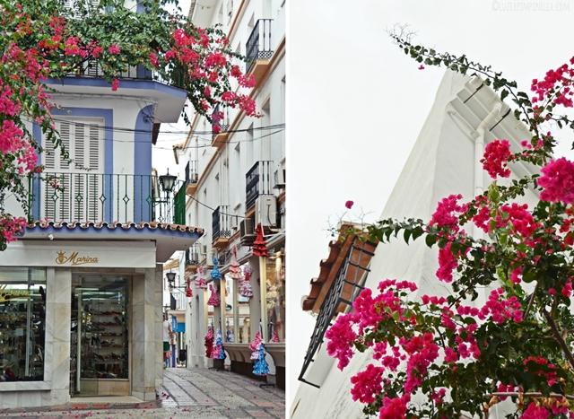 Travel   Andalusien Roadtrip   Málaga - Tagesausflug nach Marbella    luziapimpinella.com