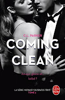 http://jewelrybyaly.blogspot.com/2017/08/coming-clean-de-cl-parker.html