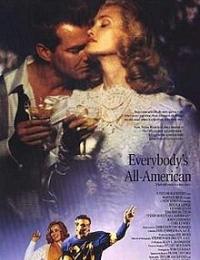 Everybody's All-American   Bmovies