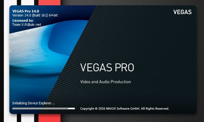 download sony vegas pro 13 32 bit gigapurbalingga